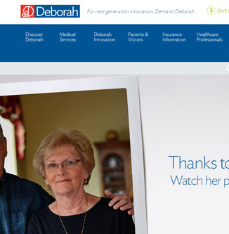 feature-profile-deborah