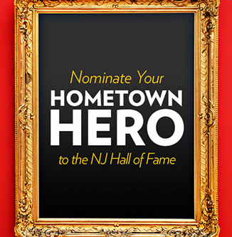 feature-profile-njhalloffame
