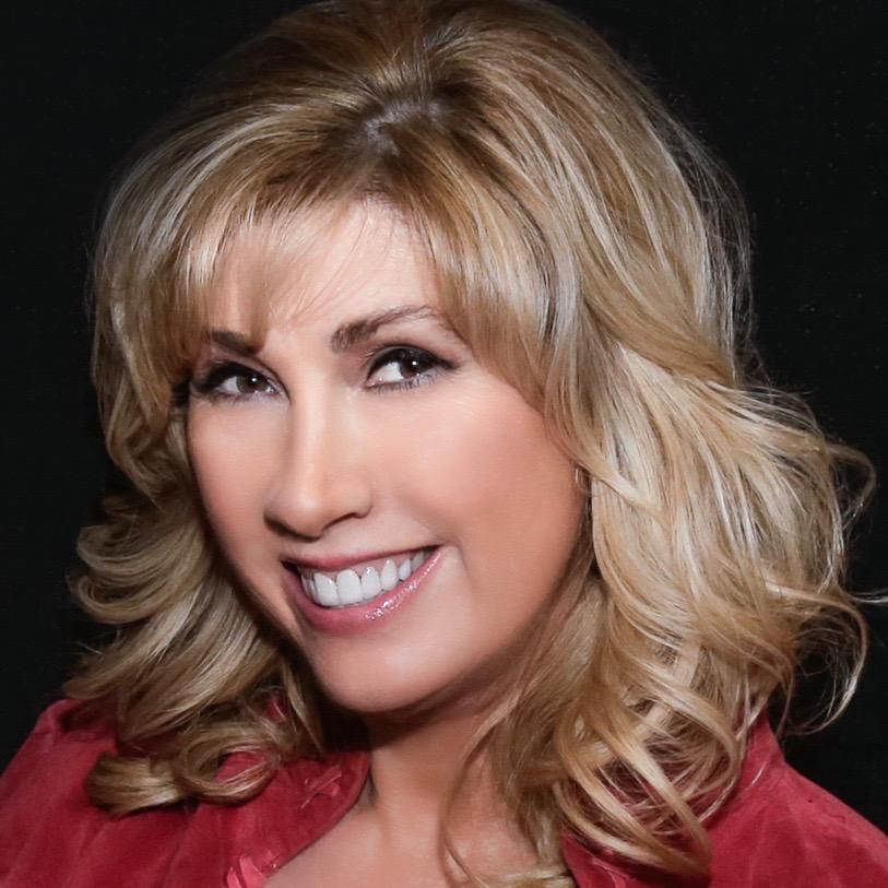 Lisa Johnson - Princeton Strategic Communications Group