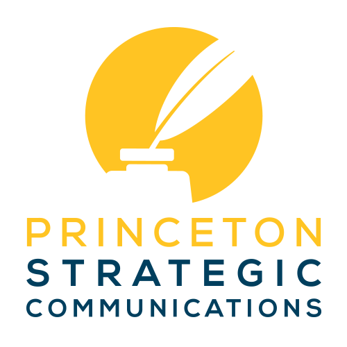 Princeton Strategic Communications