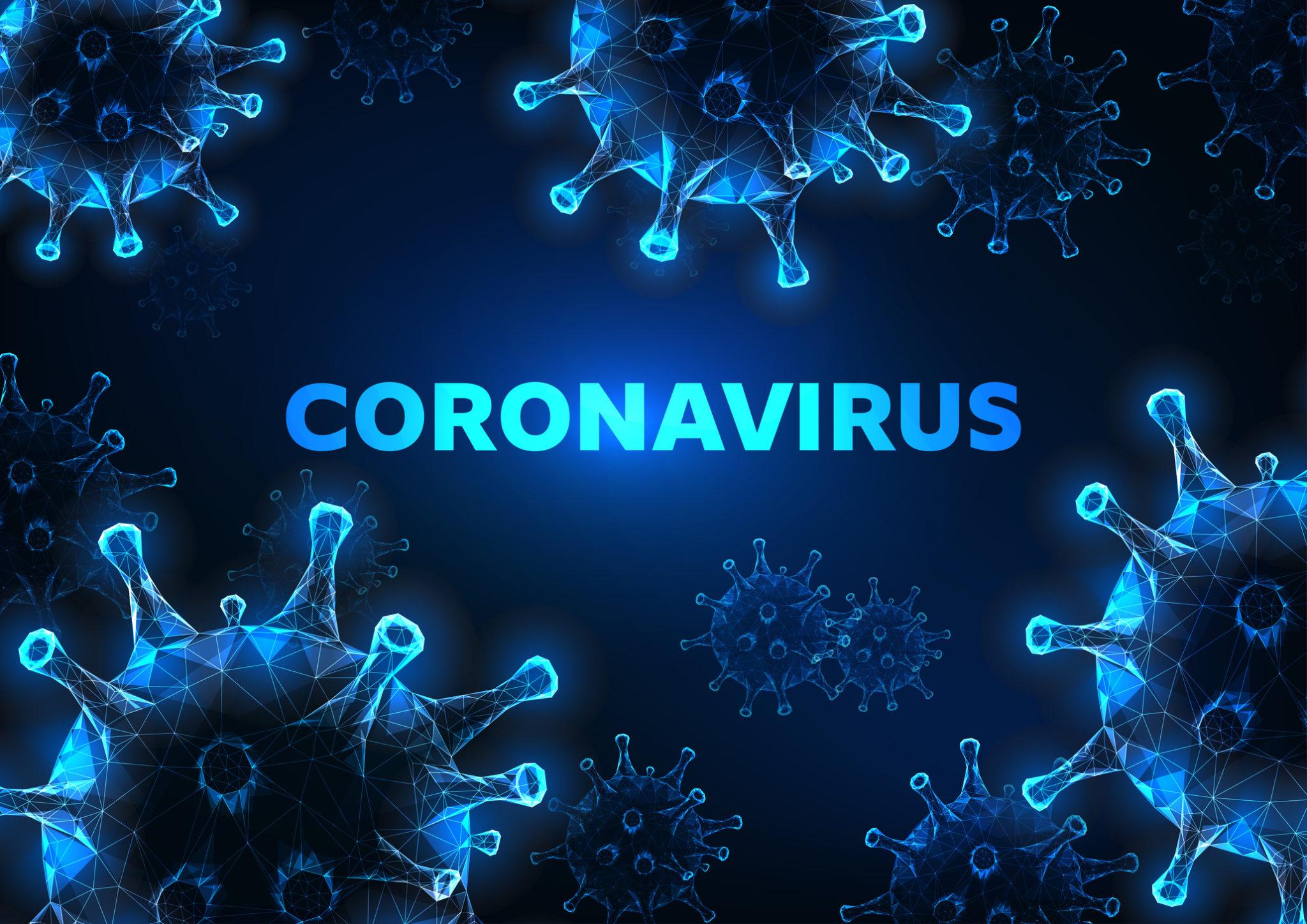 Striking a Balance on Coronavirus Communications