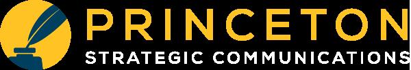 Princeton Strategic Communications Group