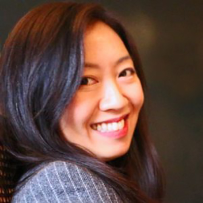 Yvonne Yuen
