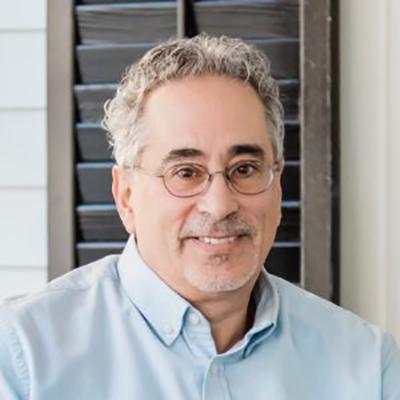 Greg Panos